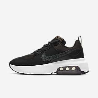 Nike Air Max VeronaSE Dámská bota