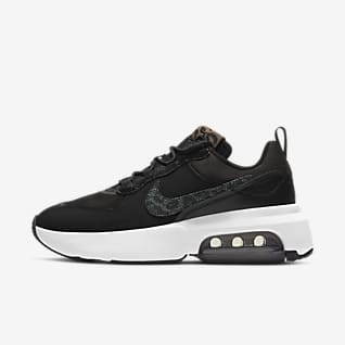 Nike Air Max Verona SE Buty damskie