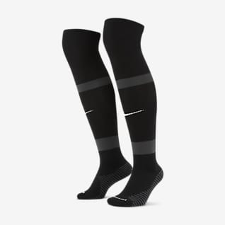 Nike MatchFit Football Knee-High Socks