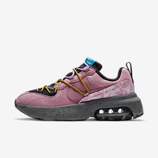 air max donna nike nere