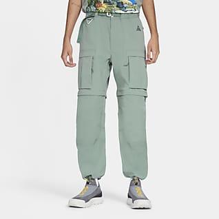 "Nike ACG ""Smith Summit"" Pantalones cargo para hombre"