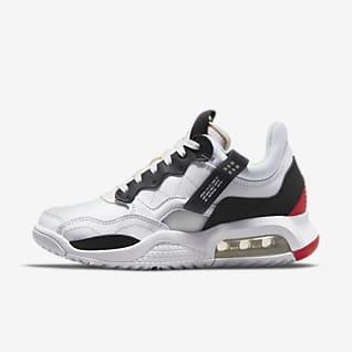 Jordan MA2 Kadın Ayakkabısı