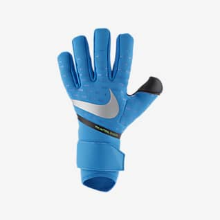 Nike Goalkeeper Phantom Shadow Guantes de fútbol