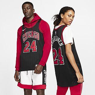 Hommes NBA. Nike FR