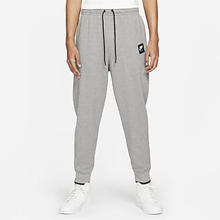 Jordan Jumpman Classics Fleecebukser til mænd