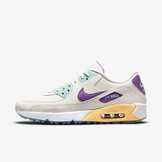 Nike Air Max 90 G NRG Golf Shoe