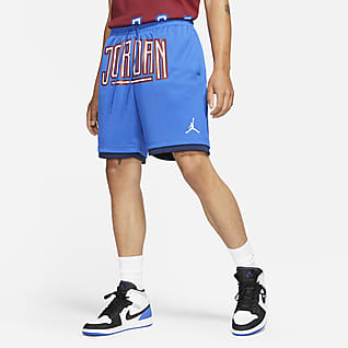 Jordan Sport DNA Ανδρικό σορτς
