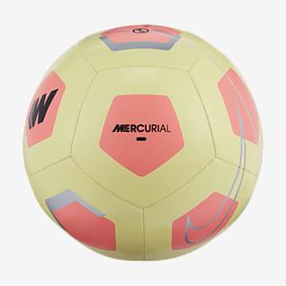 Nike Mercurial Fade Futball-labda