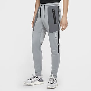 Herre Clearance Bukser og tights. Nike NO