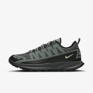 Nike ACG Air Nasu GORE-TEX 鞋款