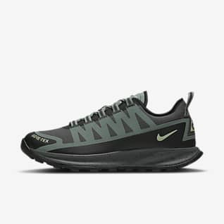 Nike ACG Air Nasu GORE-TEX Zapatillas