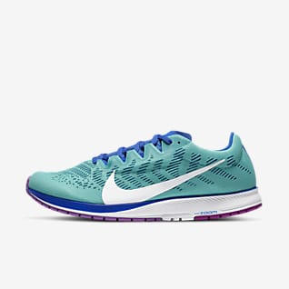 Nike Air Zoom Streak 7 跑鞋