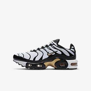 Air Max Plus Shoes Nike Com