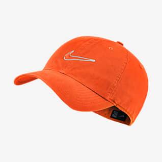 Nike Sportswear Heritage 86 Gorra ajustable