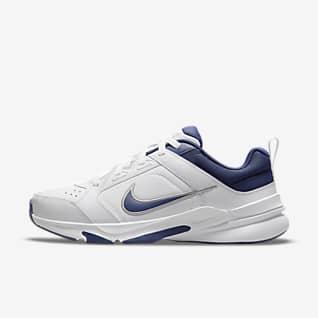 Nike Defy All Day รองเท้าเทรนนิ่งผู้ชาย
