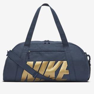 Nike Gym Club Tréninková sportovní taška