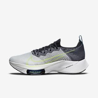 Nike Air Zoom Tempo NEXT% Calzado de running en carretera para hombre