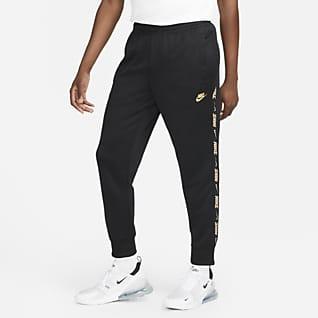 Nike Sportswear Мужские джоггеры