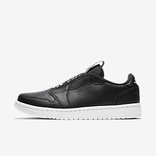Air Jordan 1 Ret Low Slip 女子运动鞋