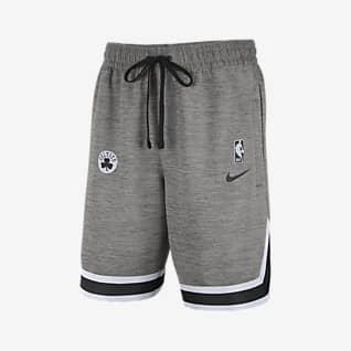 Celtics Men's Nike Therma Flex NBA Shorts