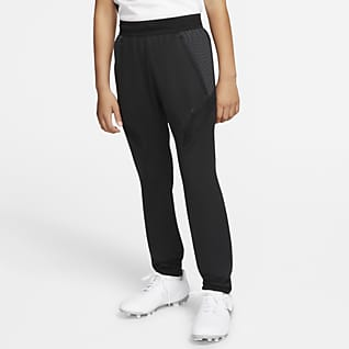Nike Dri-FIT Strike Pantalon de football pour Enfant plus âgé