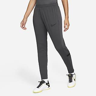 Nike Dri-FIT Academy Fotballbukse til dame