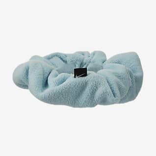 Nike Scrunchie (Large)