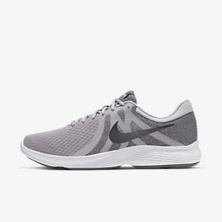 Nike Revolution 4 Calzado de running para hombre