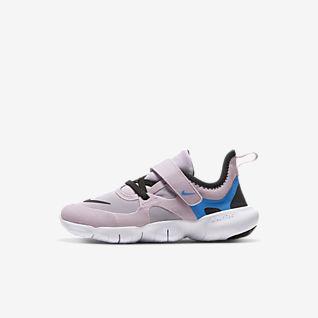 Boys Nike Free Shoes. Nike.com