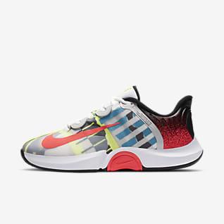 NikeCourt Air Zoom GP Turbo Chaussure de tennis pour surface dure pour Homme