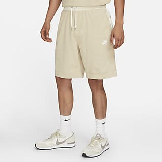 Nike Sportswear Modern Essentials Pánské lehké kraťasy