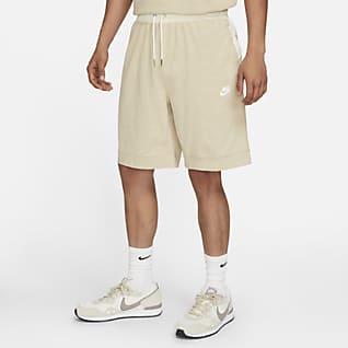 Nike Sportswear Modern Essentials Lekkie spodenki męskie