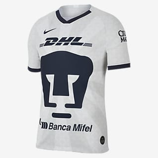 Pumas UNAM de local Stadium 2019/20 Camiseta de fútbol para hombre