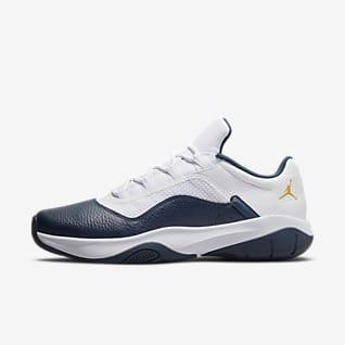 Air Jordan 11 CMFT Low Chaussure pour Homme