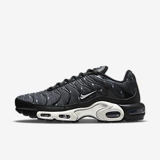 Air Max Plus Shoes. Nike.com