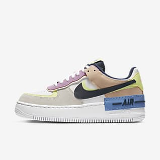 Nike Air Force 1 Shadow Sapatilhas para mulher
