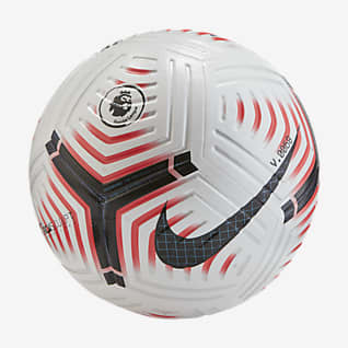 Premier League Club Elite Ballon de football