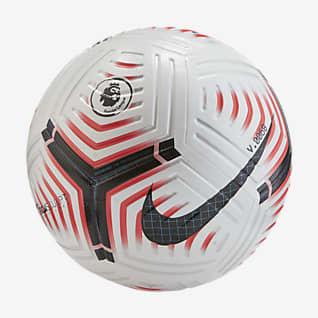 Premier League Club Elite Fotbalový míč