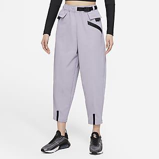 Nike Sportswear Tech Pack Women's Curve Woven Pants
