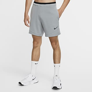 Nike Pro Rep Men's Shorts