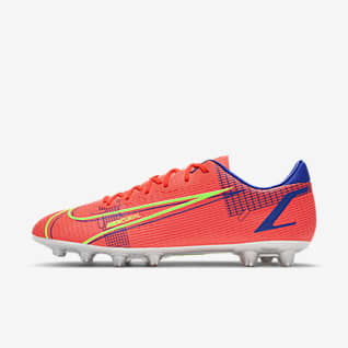 Nike Mercurial Vapor 14 Pro HG Hard-Ground Soccer Cleat