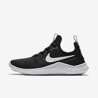 Nike Free TR8 Calzado para el gimnasio, HIIT y cross-training para mujer