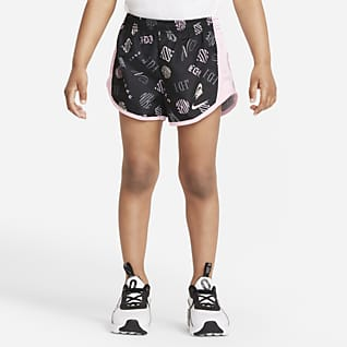 Nike Dri-FIT Tempo Pantalons curts - Infant