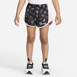 Nike Dri-FIT Tempo Shorts für Kleinkinder