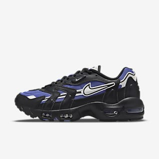 Nike Air Max 96 2 รองเท้าผู้ชาย