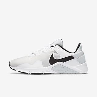 Nike Legend Essential 2 Pánská tréninková bota