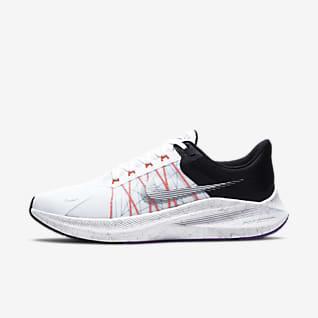 Nike Winflo 8 男子跑步鞋