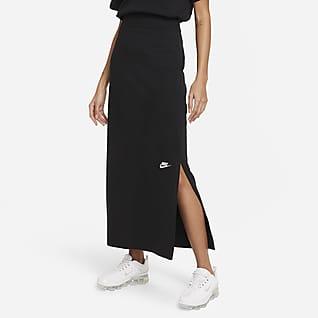Nike Sportswear Jupe pour Femme