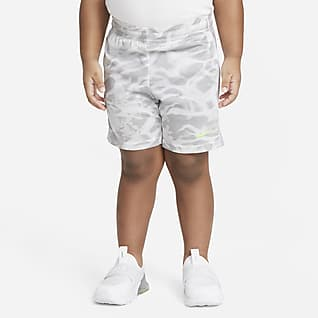 Nike Toddler Shorts