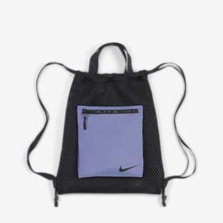 Nike Sportswear Essentials Gymtas